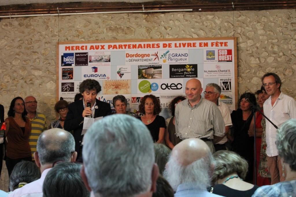 Prix Augieras 6