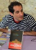 Prix Augieras Nicolas Espitalier