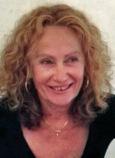 Simone Gelin