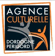 Agence Culturelle Dordogne Périgord