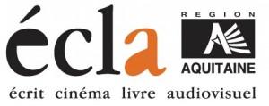 ECLA Aquitaine