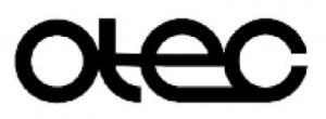 logo-otec