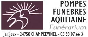 logo-pompesFunebres