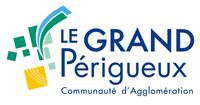 Logo Le-Grand-Perigueux-
