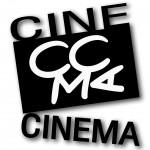 logo cine cinema