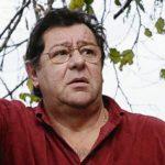 Daniel Boulogne